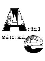 38_arialmetalisee1.jpg