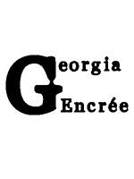 40_georgiaencree1.jpg