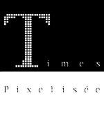 41_timespixelisee1.jpg