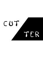 42_cutter1.jpg