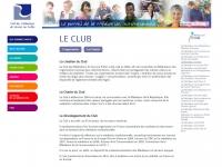 91_clubdesmediateurs-13.jpg